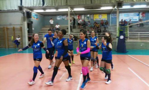Pallavolo Settore giovanile Puntovolley Libertas- Torneo Favretto Under 14 femminile