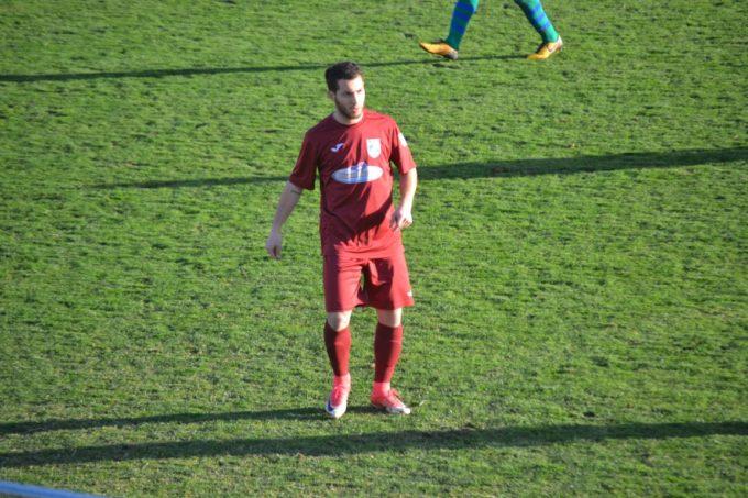 Albalonga calcio (serie D), Pagliarini: «Ad Aprilia gara aperta, ora testa al play off col Latina»