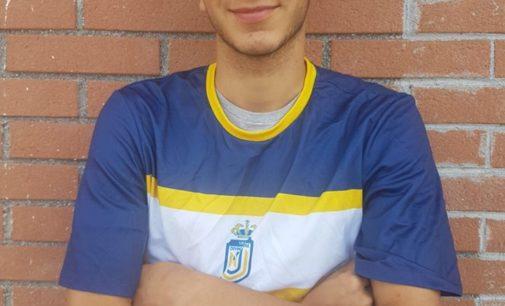 Virtus Divino Amore calcio (Juniores prov.), Mancini: «Il terzo posto è ancora possibile»