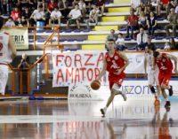 """Basket: Vigilia gara-1 contro Barcellona. In casa Virtus parla Gentili, """"forti ma non imbattibili"""""""