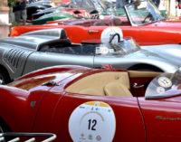 Trofeo la Dolce Vita – 2° Edizione del Circuito Storico Santa Marinella