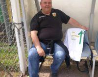 Dinamo Labico calcio (II cat.), il ds Giovannetti: «Futuro? Ora mi godo questo secondo posto»