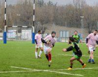 Lirfl (rugby a 13), parte il campionato. Sagrafena: «Lo spirito dei Gladiators? Pensare a vincere»
