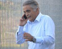 Castelverde (calcio), il bilancio del presidente Fiorini: «Un'altra annata soddisfacente»