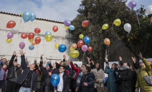 Infanzia, Italia paese vietato ai minori e il Lazio non fa eccezione