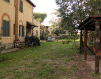 """Roma/""""Più verde del vicino: il Giardino delle Idee"""""""