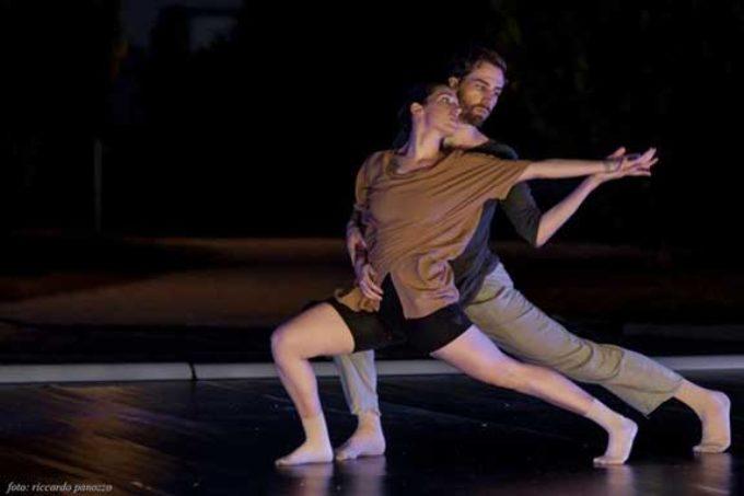 Open call per giovani talenti in Teatro, Danza, Arte Circense e Letteratura