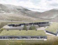 WWF: ecco perchè ribadiamo le nostre critiche al deltaplano di Castelluccio di Norcia