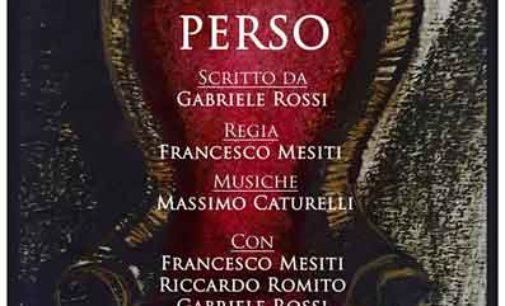 Tre appuntamenti questa settimana al Teatro di Rocca di Papa