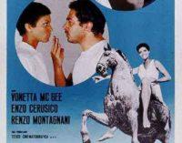 """Velletri – Con """" Tempo di villeggiatura"""" al via la rassegna su Luigi Magni"""