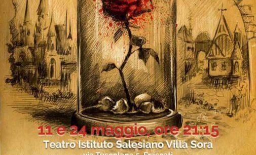 """""""Il sogno e l'incanto"""". La scuola di Villa Sora presenta il musical di una storia  senza tempo"""