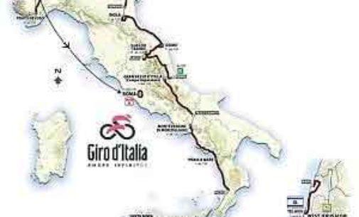 """La presa in """"giro"""" d'Israele alla conquista d'Italia… – Lettera aperta"""