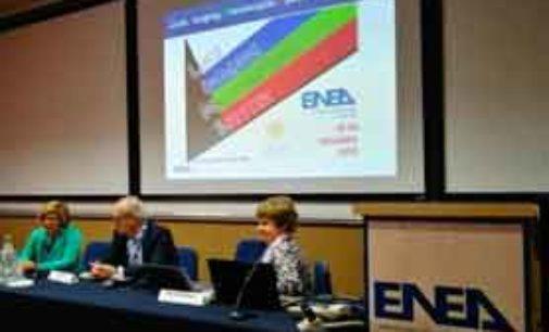 Giornata Internazionale della Luce: da ENEA rivelatori di radiazione innovativi per cure antitumorali
