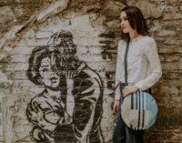 Moda etica e sostenibile a Roma: con Portatelovunque il crowdfunding aiuta le donne