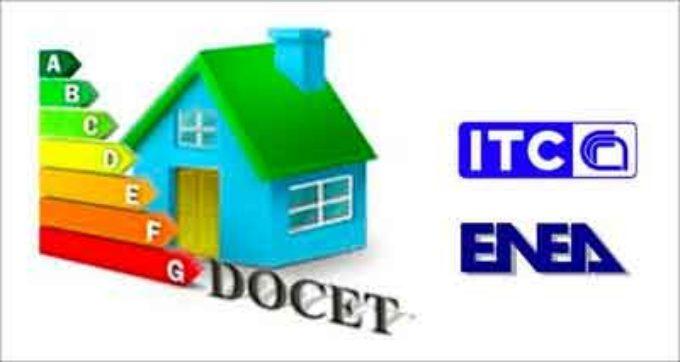 Enea – Online nuova versione del software gratuito per certificare edifici residenziali