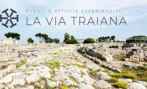 PUGLIA, la Via Traiana: attività gratuite in musei, parchi e castelli