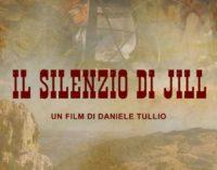 I mestieri del cinema, da Il Silenzio di Jill, il corto western alle porte di Roma alle serie Tv on demand