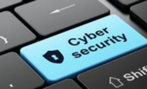 Privacy a Scuola, a maggio in vigore il Data Protection Officer