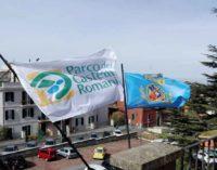 Il Parco dei Castelli Romani aderisce al Servizio Civile Nazionale