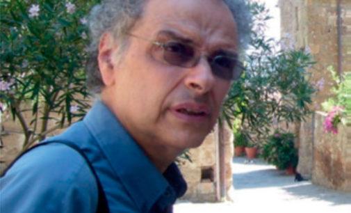 Intervista a Massimo Desideri della Società Editrice Dante Alighieri