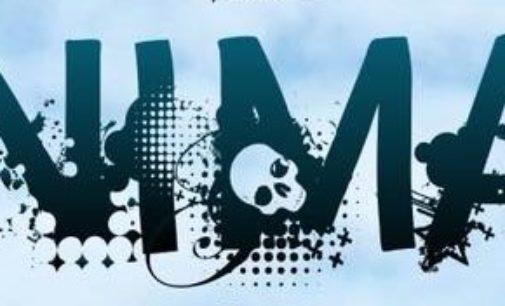 """23 maggio 2018 – Luca Pizzurro presenta """"Animali"""" al Teatro del Torrino"""