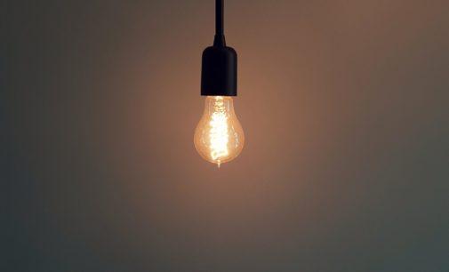 Offerte luce: come scegliere quelle convenienti