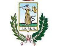 Lanuvio – Cerimonia di intitolazione  Scuola Primaria ai Magistrati Falcone e Borsellino