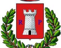 Nuovo sito web per il Comune di Rocca di Papa