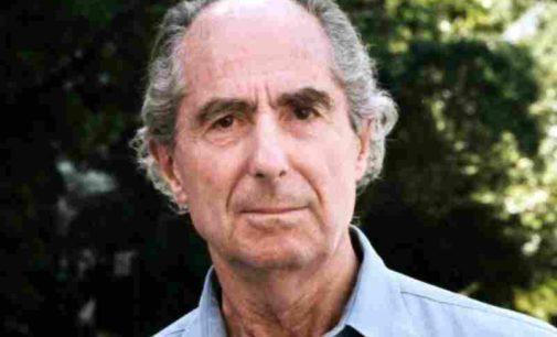 In morte di Philip Roth. Dietro le singole, isolate, tastiere…