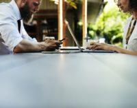 Generazione Nomadi Digitali: quando Internet stravolge il mondo del lavoro