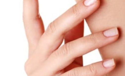 Settimana Mondiale della Tiroide dal 21 al 27 maggio: iniziative di prevenzione in tutta Italia
