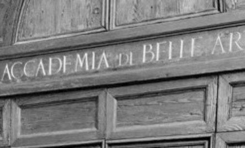 GEORG BASELITZ, PRIMO ARTISTA VIVENTE CUI SARÀ DEDICATA UNA GRANDE MOSTRA PRESSO LE GALLERIE DELL'ACCADEMIA