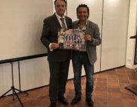 Grande novità, il Presidente Claudio Malfatti lancia il Direttore della Performance