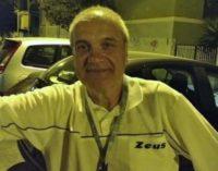 Gsd Casilina Bccr (calcio), Muzi è il neo tecnico dei Giovanissimi B regionali: «Una bella sfida»