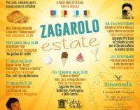 """""""Zagarolo Estate"""", tre mesi di eventi tra sport, cultura, arte, eccellenze e tradizioni"""