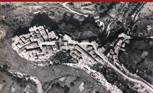 Calcata – Mostra fotografica sulla storia di Calcata