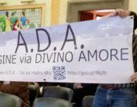 Comitato ADA in audizione alla Regione Lazio