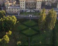 """""""Fiorile"""", a Castelnuovo di Farfa (RI) si passeggia tra fiori e delizie – 22/24 giugno"""