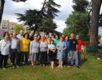 Figlie del Sacro Cuore di Gesu' – La Festa annuale per conoscere i progetti