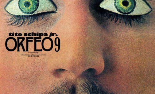 50 anni di Opera Rock nel mondo. Incontro con Tito Schipa Jr., Vincenzo Incenzo ed Emilio Targia