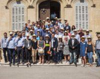IL PROGETTO MADRE LANCIA IL NETWORK INTERNAZIONALE SU AGRICOLTURA METROPOLITANA