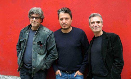 Moulinski e Scuola Milanese presentano Trilogia Moulinski