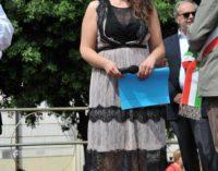 Albano Laziale: concluso il progetto Albano InSieme 2018, i ringraziamenti