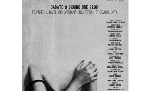 """Tuscania – """" COSI' E' SE VI PARE """""""