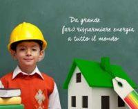 Al via le iscrizioni alla Summer school in efficienza energetica