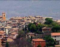 Piccola Grande Italia, la Festa dei Piccoli Comuni nel Lazio