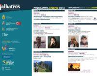Premio l'albatros città di Palestrina (Rm)