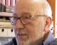 """Pubblicato il libro di Armando Guidoni """"Verso il Robot sapiens. Un approccio umanistico alla cibernetica"""""""