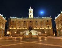 Edoardo Vianello: QUATTRO VOLTE VENTI – in Campidoglio il concerto per gli 80 anni! (24 giugno)