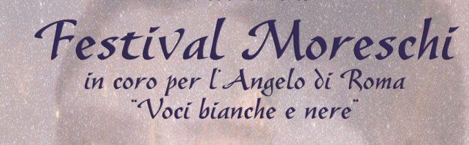 sabato 09 giugno 2018 Convento S.Silvestro Monte Compatri